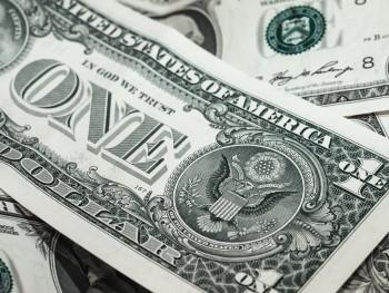 Financial Help When Someone Dies