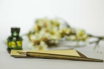 Funeral Card Etiquette