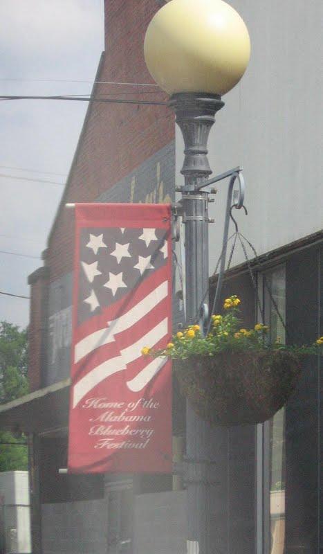 Craver S Funeral Home Brewton Alabama