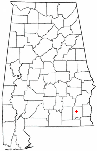 Ozark Dale Alabama Funeral Homes