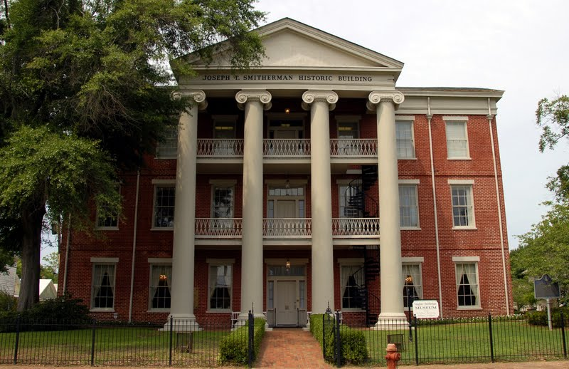Miller Funeral Home Uniontown Alabama