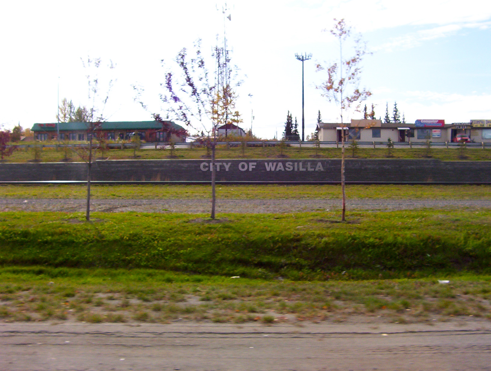 Wasilla funeral homes funeral services flowers in alaska for Home builders wasilla ak