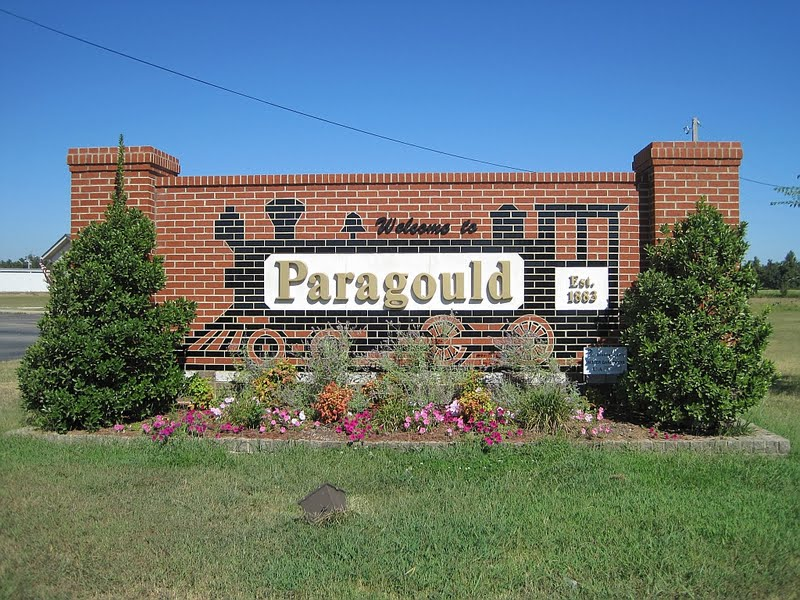 Paragould Funeral Homes Funeral Services Flowers In Arkansas