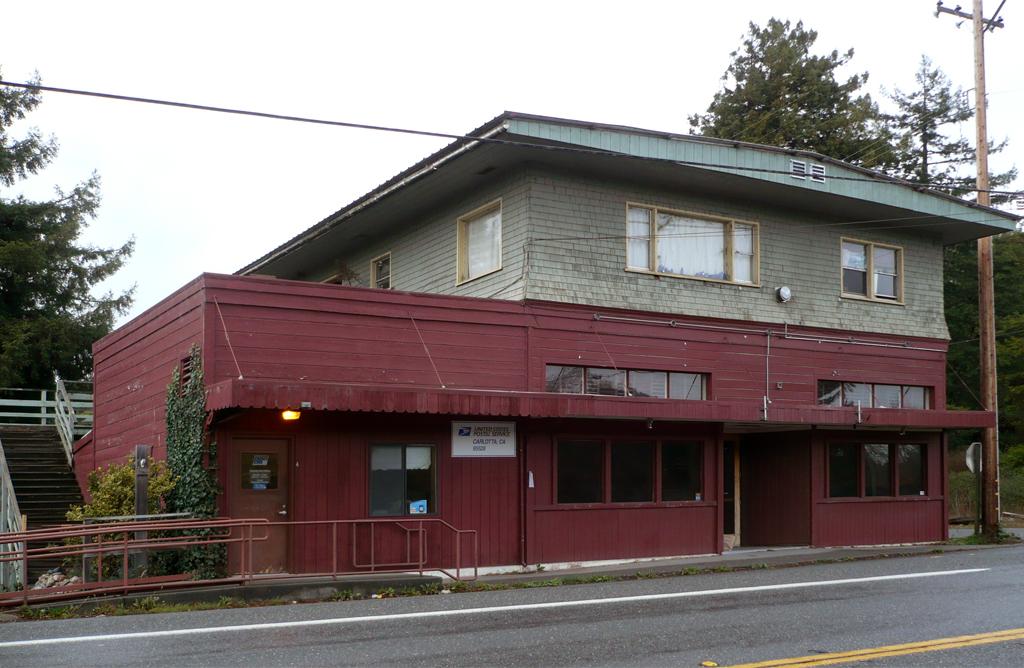 Humboldt Sa Funeral Homes