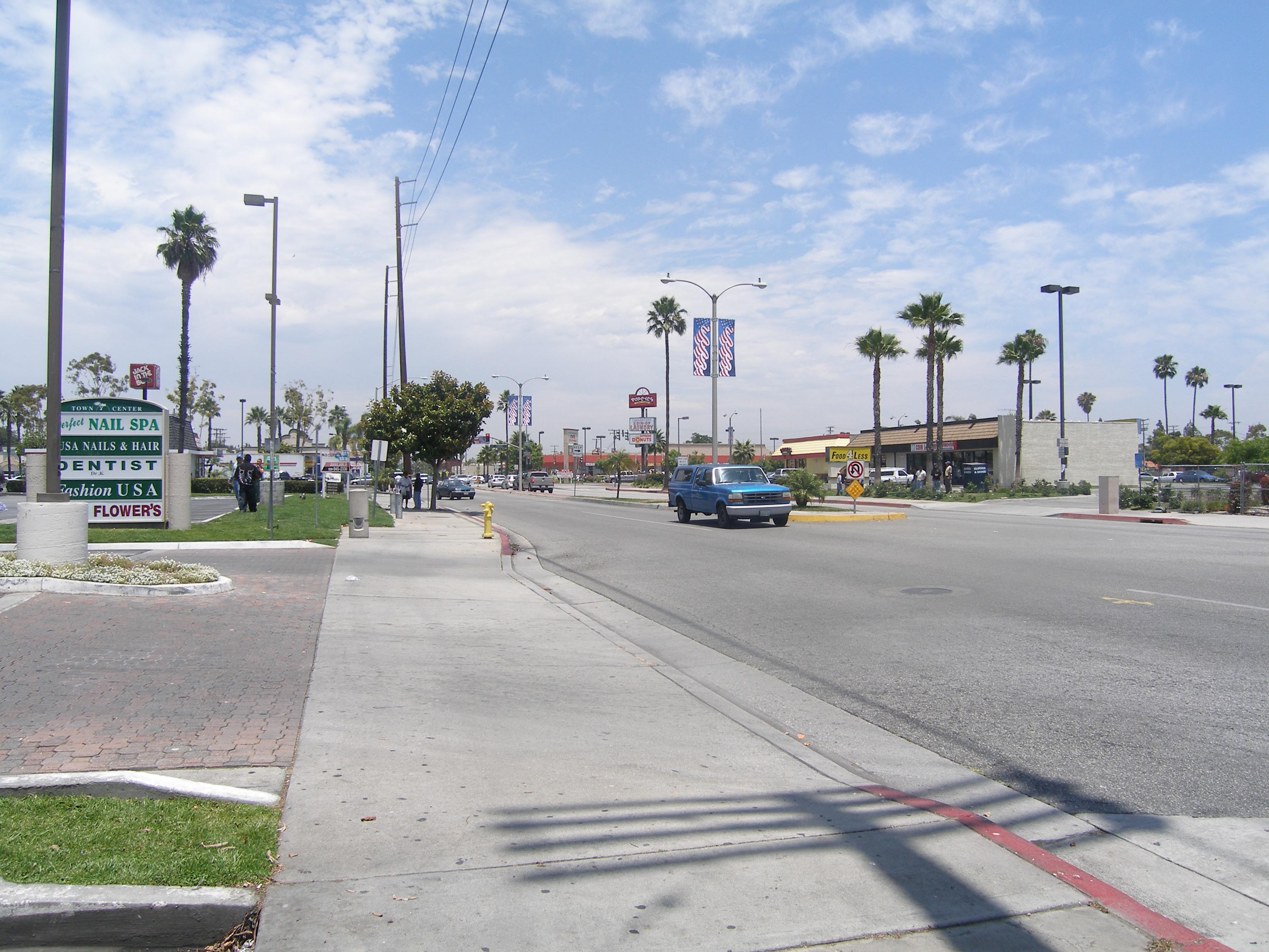 Lakeshore Learning Long Beach Ca