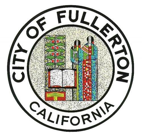 Fullerton Funeral Homes, Funeral Services & Flowers In