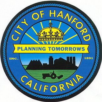 Hanford Funeral Homes, funeral services & flowers in California