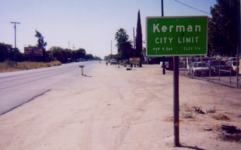Kerman Funeral Homes Funeral Services Flowers In California