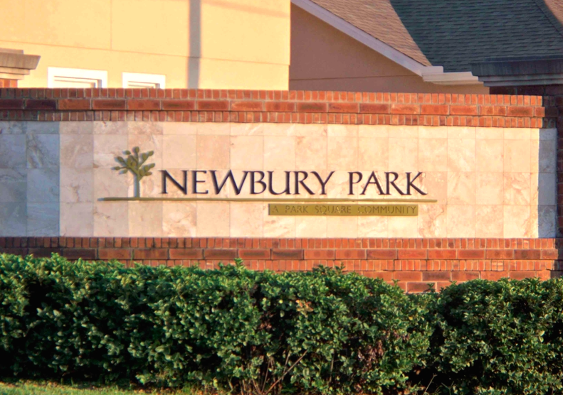 Newbury Park Funeral Homes Funeral Services Flowers In