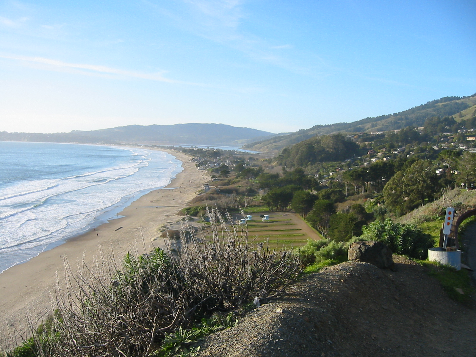 Funeral Homes In Marin County Ca