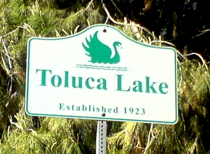 toluca lake jewish personals Independent reform temple with a heart close knit group of families in burbank, california shabbat services, high holidays, jewish gift shop, sunday.