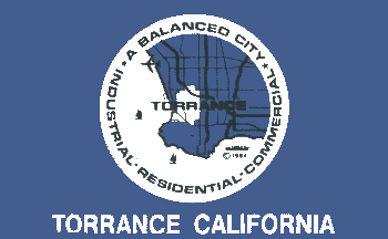 Torrance funeral homes funeral services flowers in california flag for torrance sciox Images