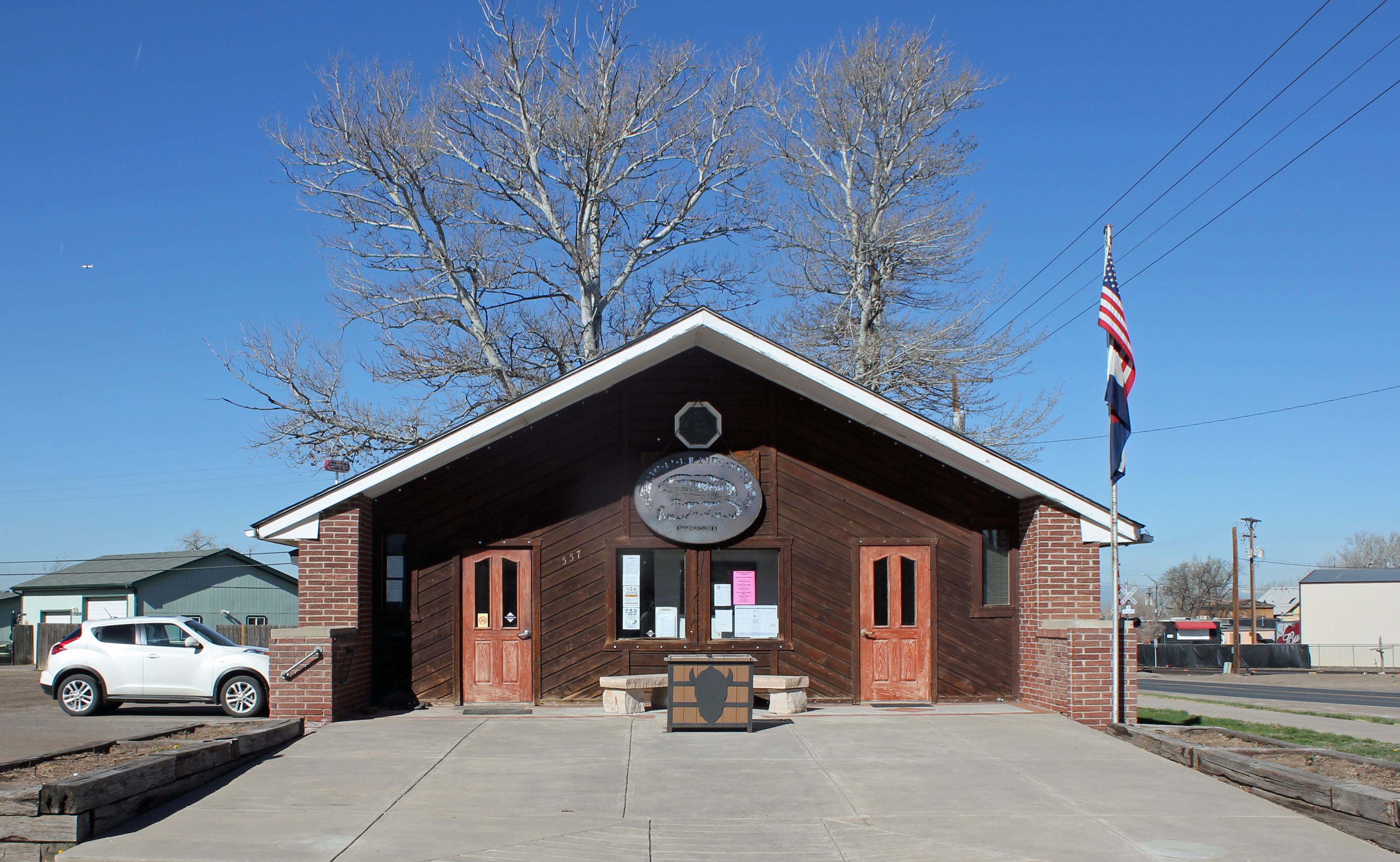 Tabor City Funeral Home