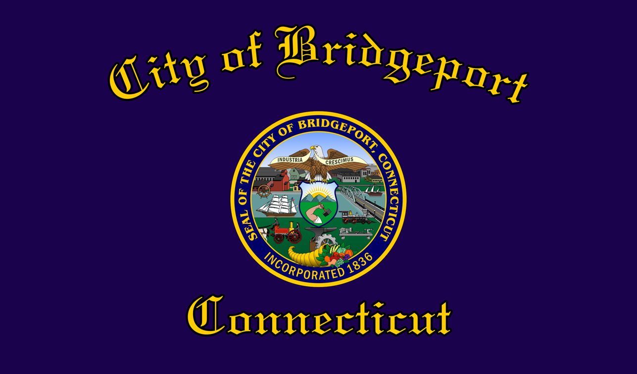 Bridgeport Funeral Homes Services Flowers In Connecticut