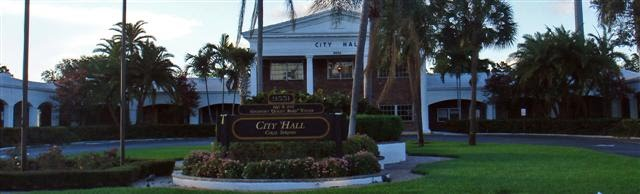 Coral Springs Funeral Homes Funeral Services Amp Flowers In