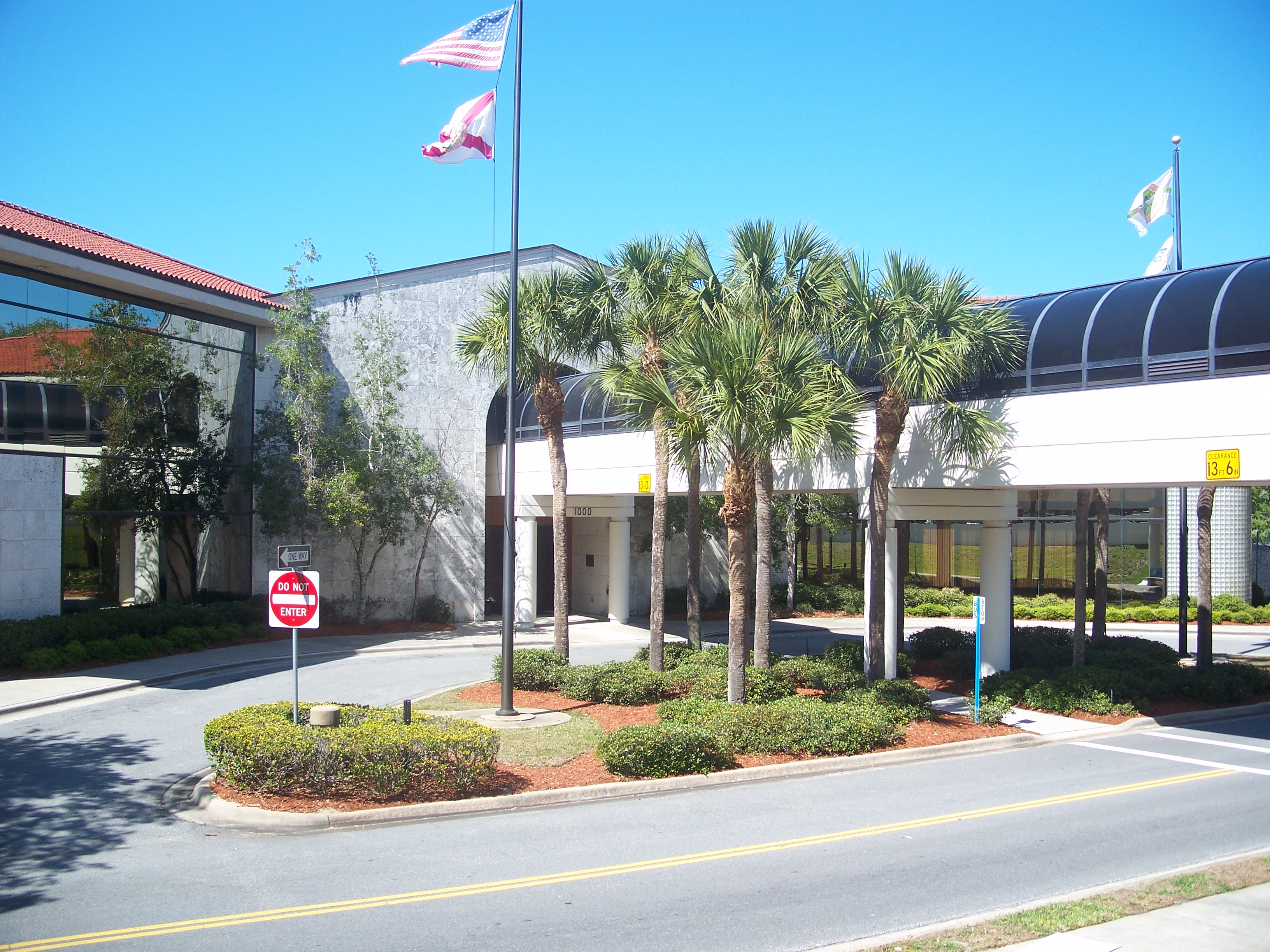Funeral Homes In New Smyrna Beach Fl