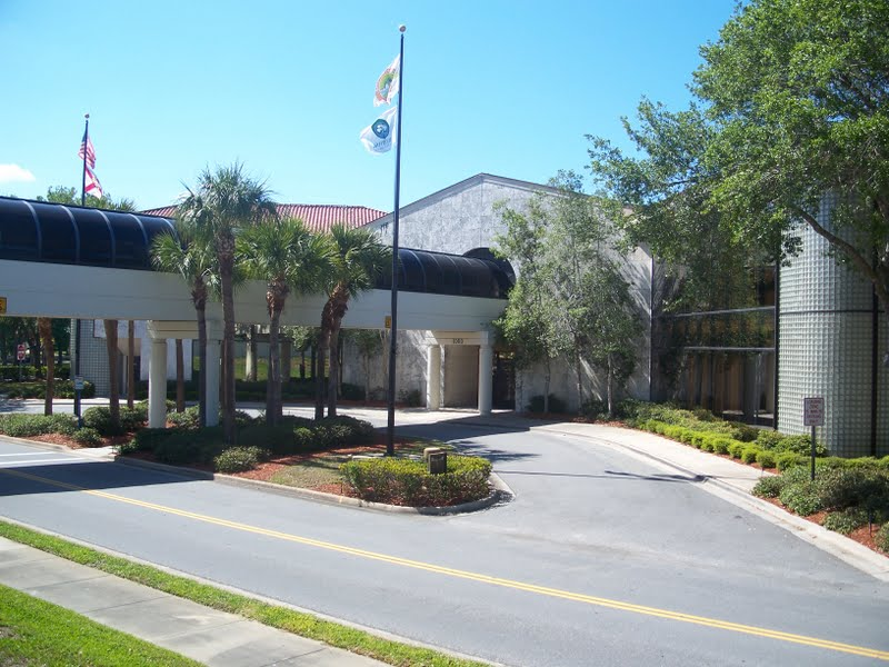 Dudley Funeral Home New Smyrna Beach Florida