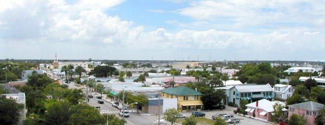 Funeral Homes In Summerfield Florida