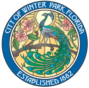 Winter Park Funeral Homes Funeral Services Flowers In Florida