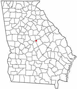 Funeral Homes In Wilkinson County Ga
