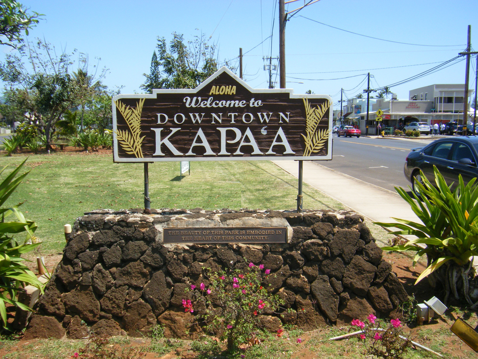 Kapaa Funeral Homes Funeral Services Flowers In Hawaii
