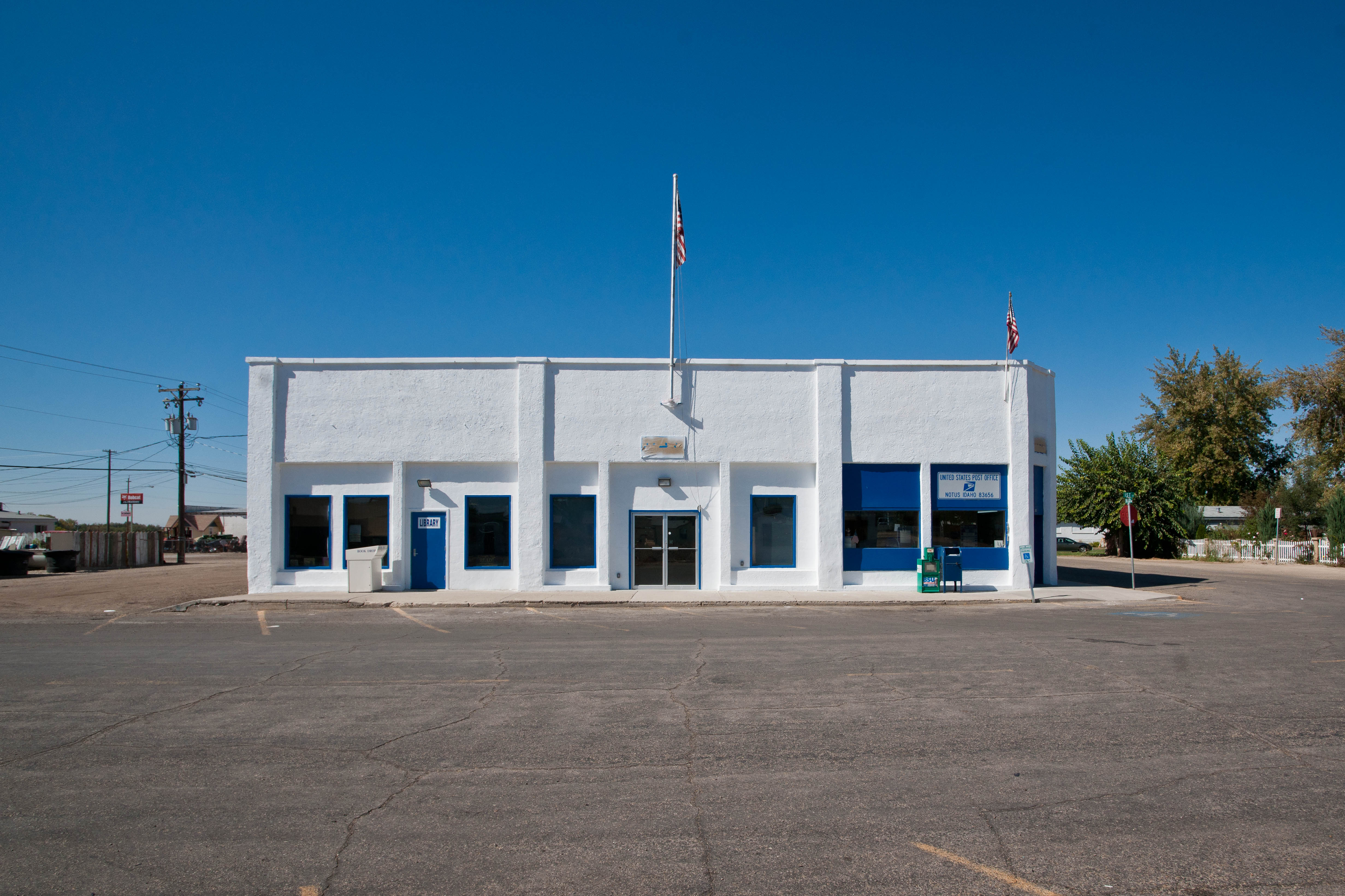 Notus Funeral Homes Funeral Services Flowers In Idaho