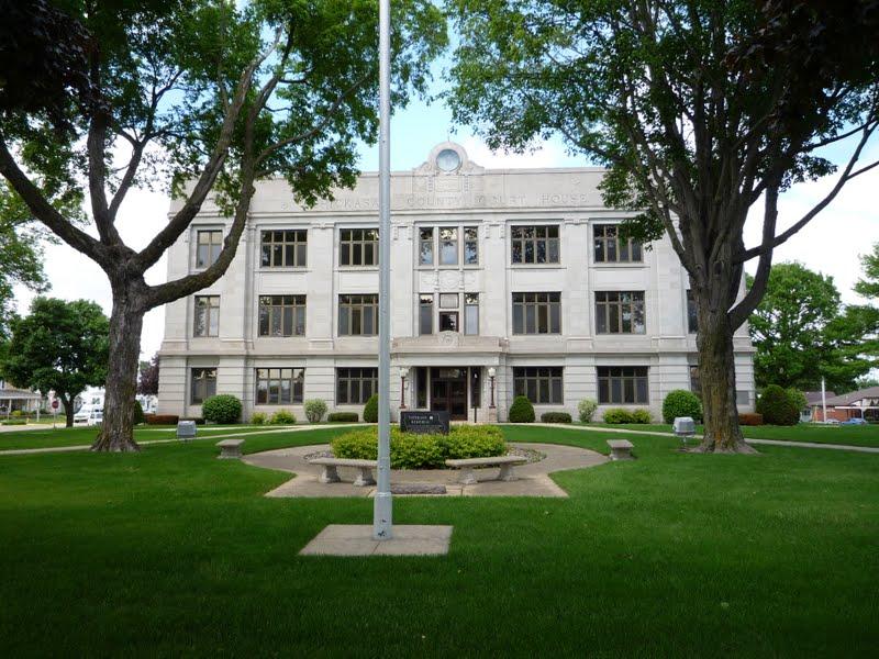 New Hampton Iowa Funeral Homes Conway Kolbet
