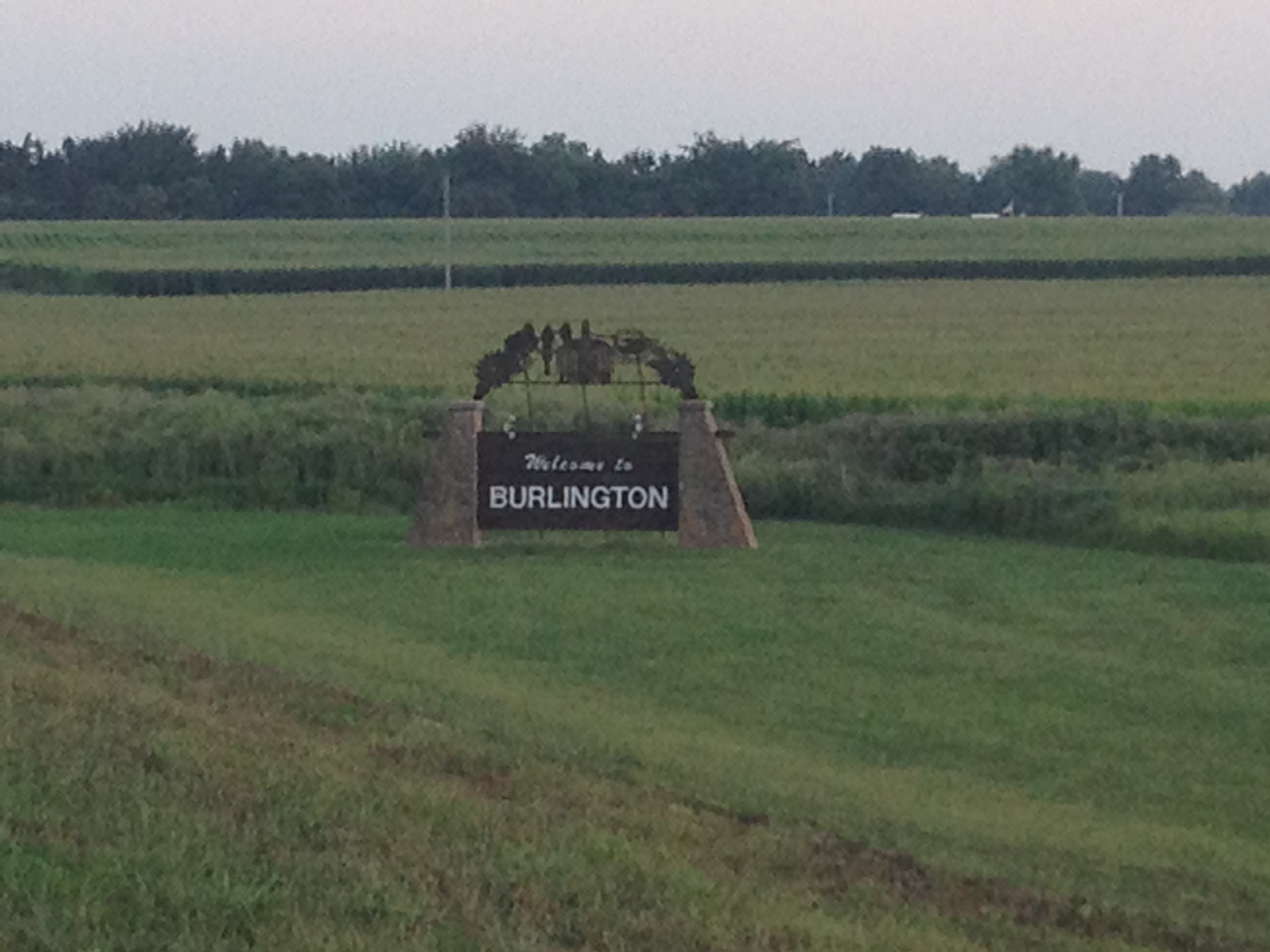 Burlington Wi Funeral Homes