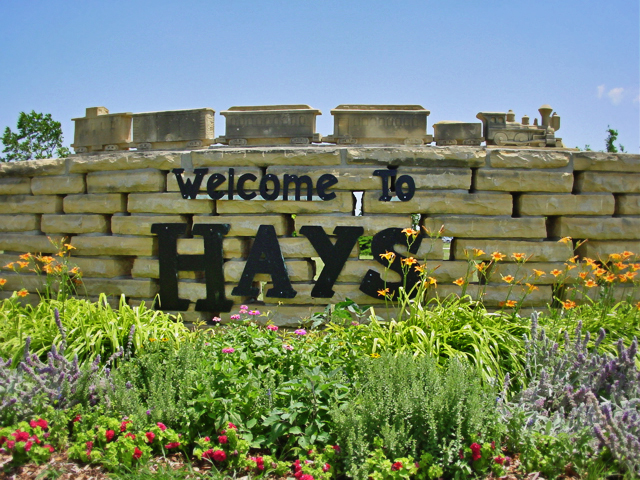 hays funeral homes funeral services flowers in kansas