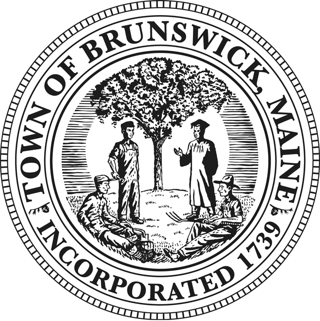 Brunswick Funeral Homes, Funeral Services & Flowers In Maine
