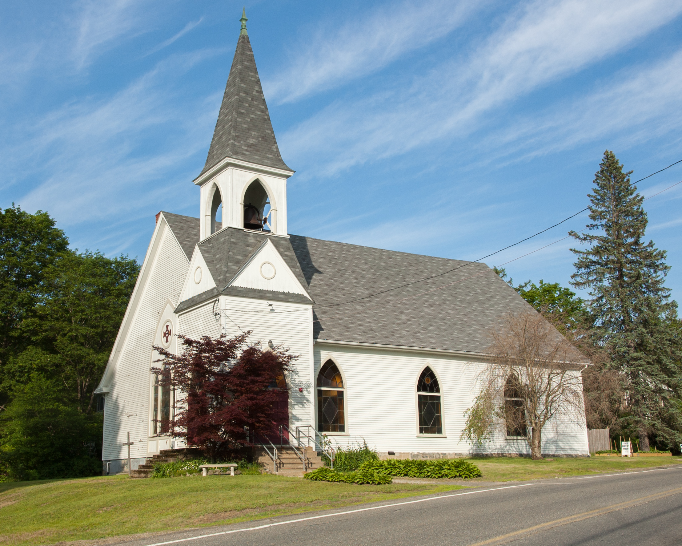 Funeral Homes In Byfield Ma