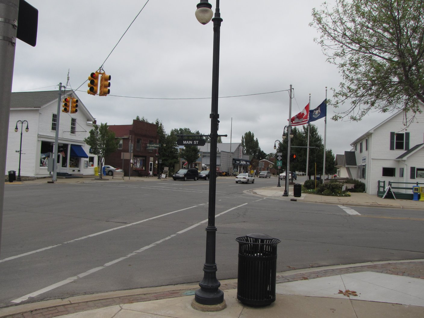 Port Sanilac Funeral Homes Funeral Services Flowers In
