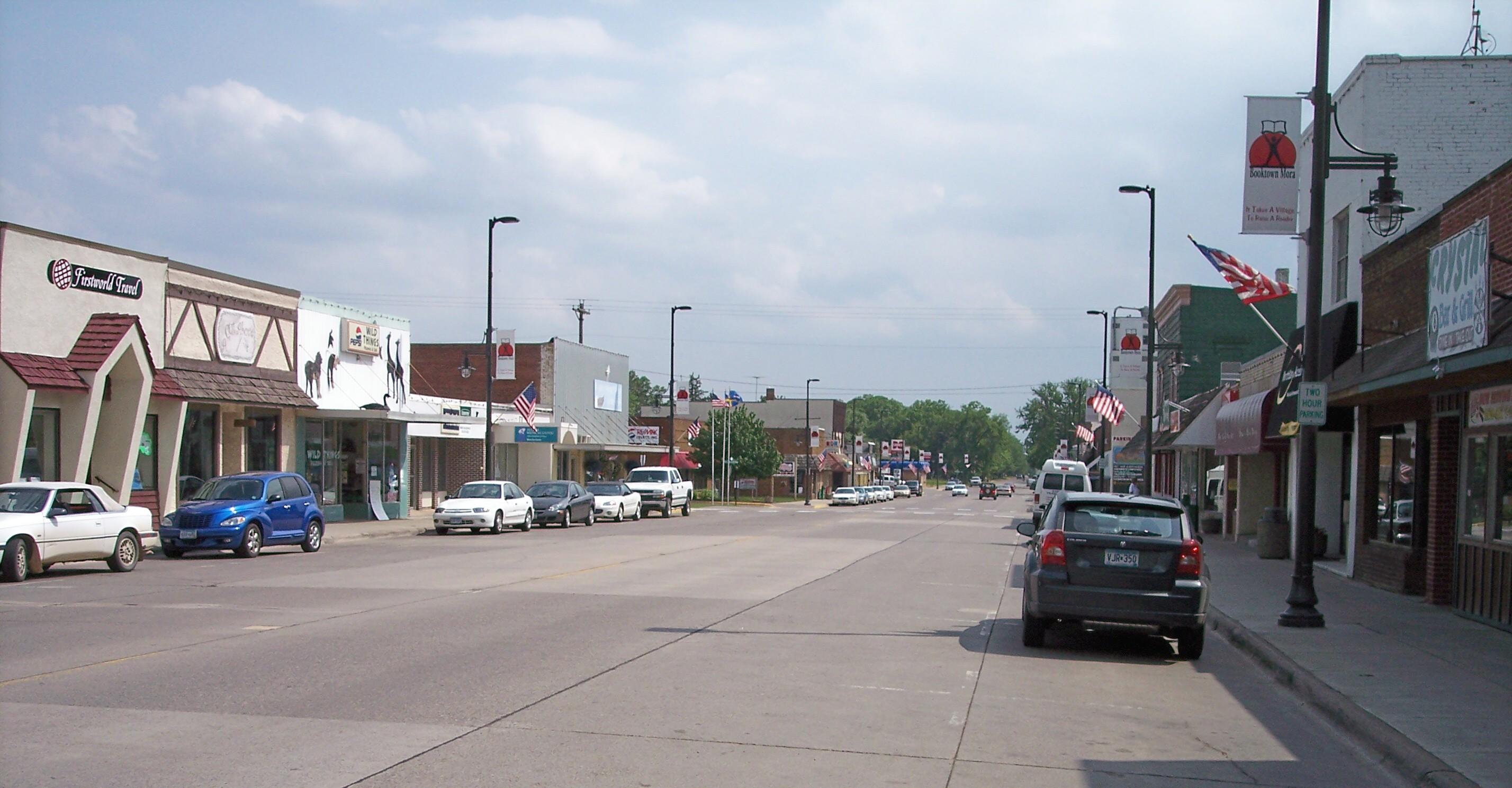 Olson Swanson Funeral Home Rush City Mn