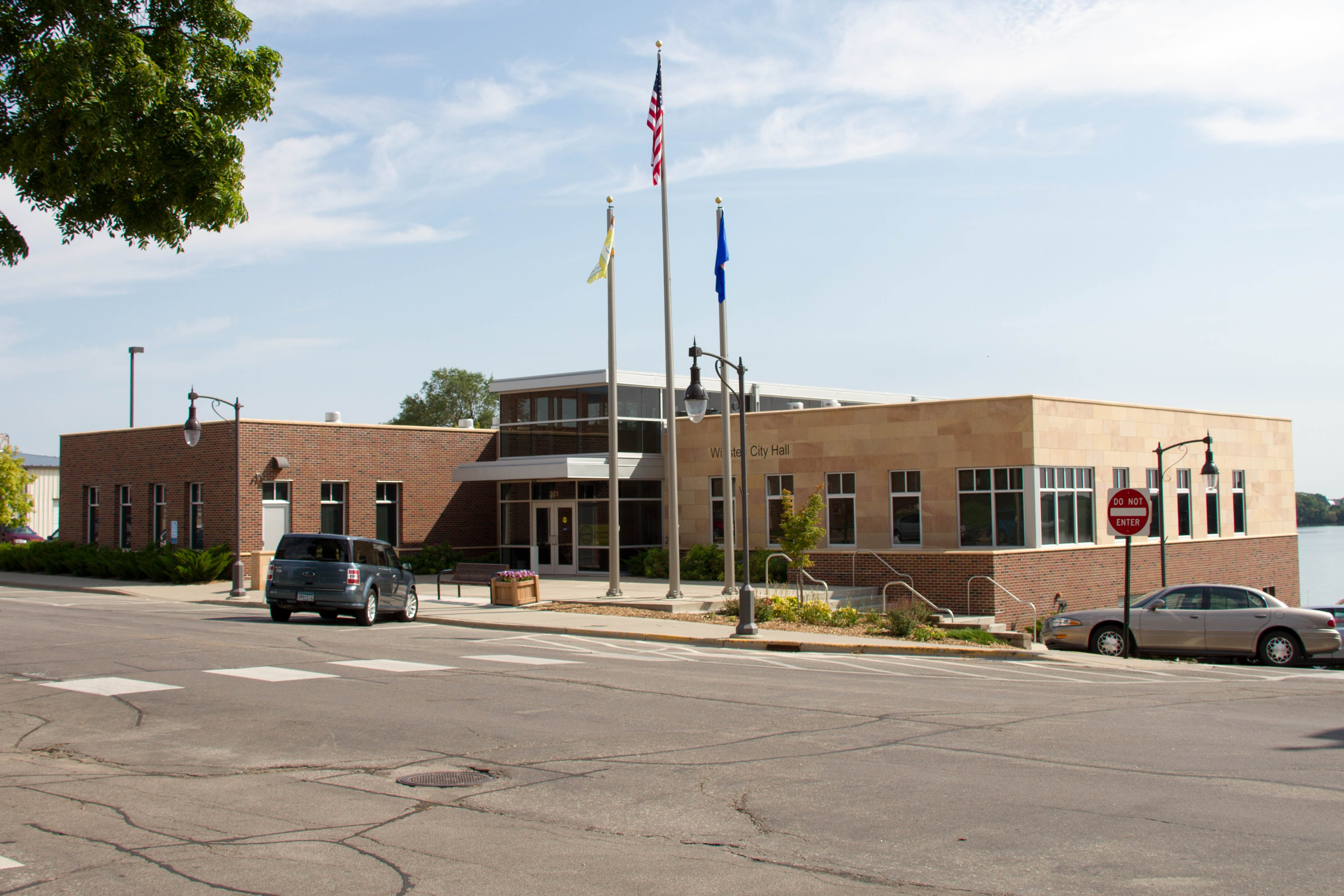 Mayer Mn Funeral Home
