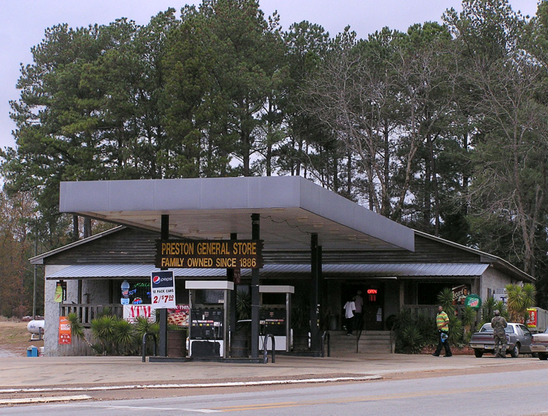 Black Owned Funeral Homes Columbus Ms