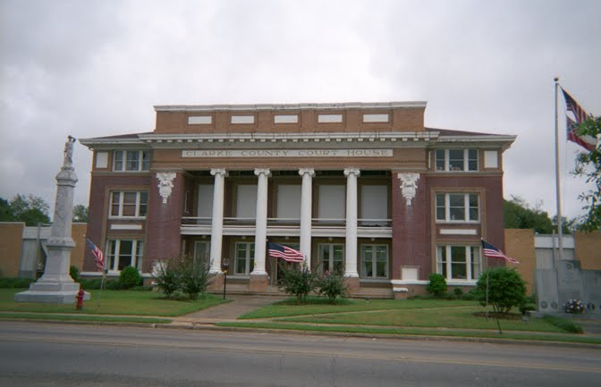 Quitman Funeral Home
