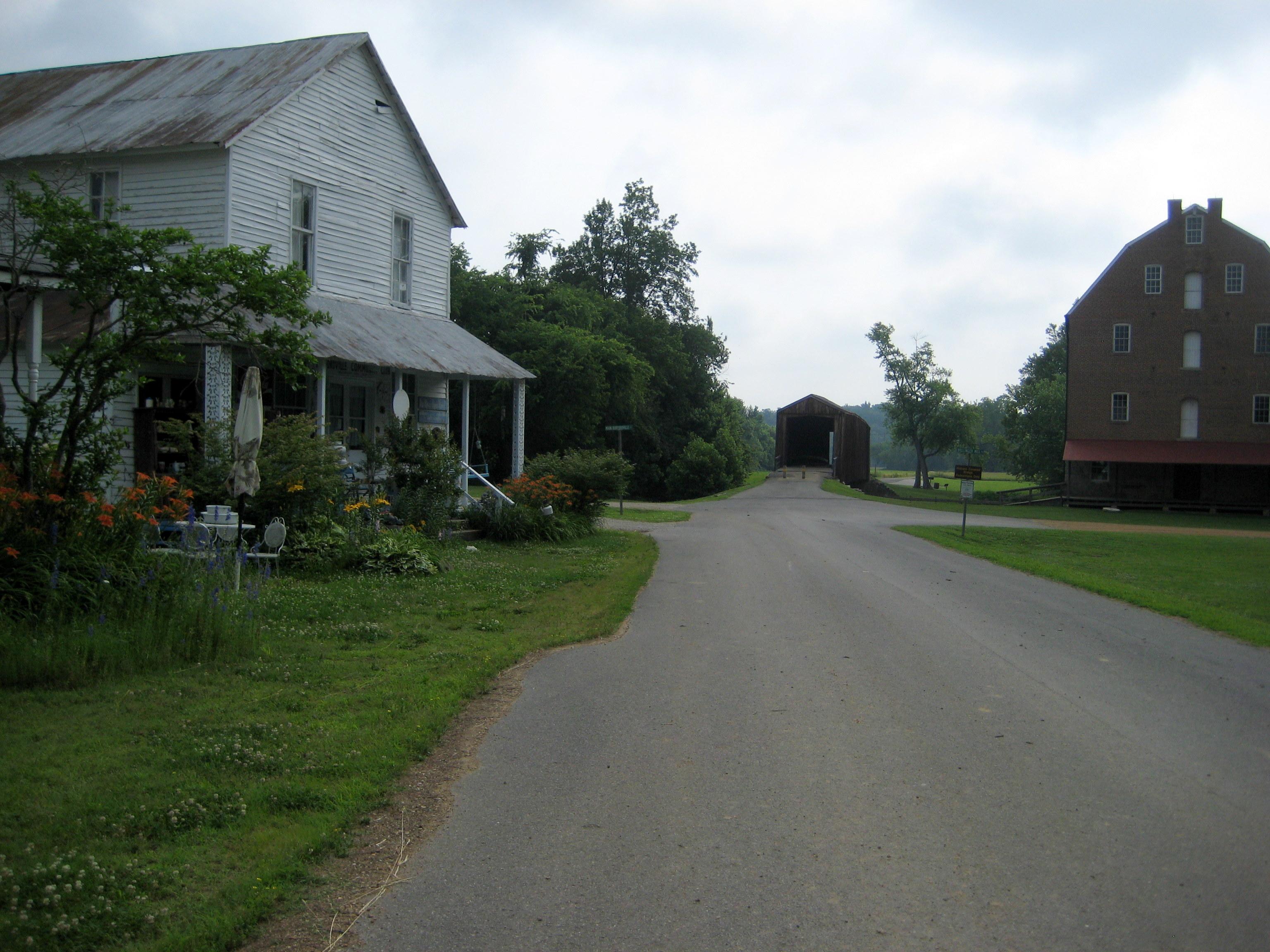 Funeral Homes Cape Girardeau