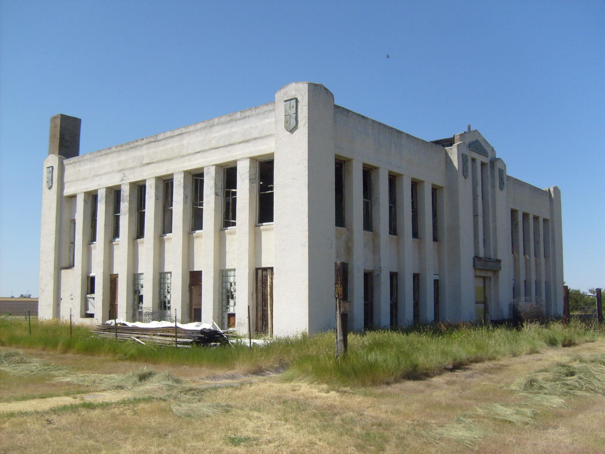 Dahl Funeral Chapel | Billings, Montana