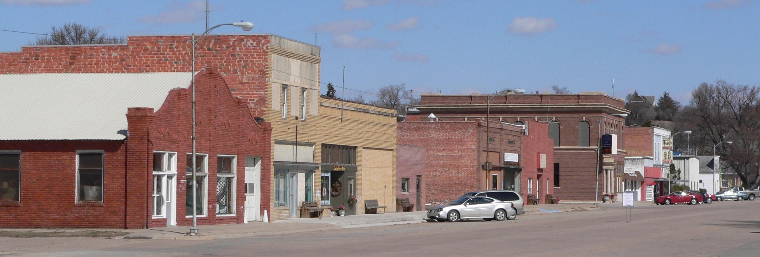 Ansley funeral homes funeral services flowers in nebraska for Nebraska home builders