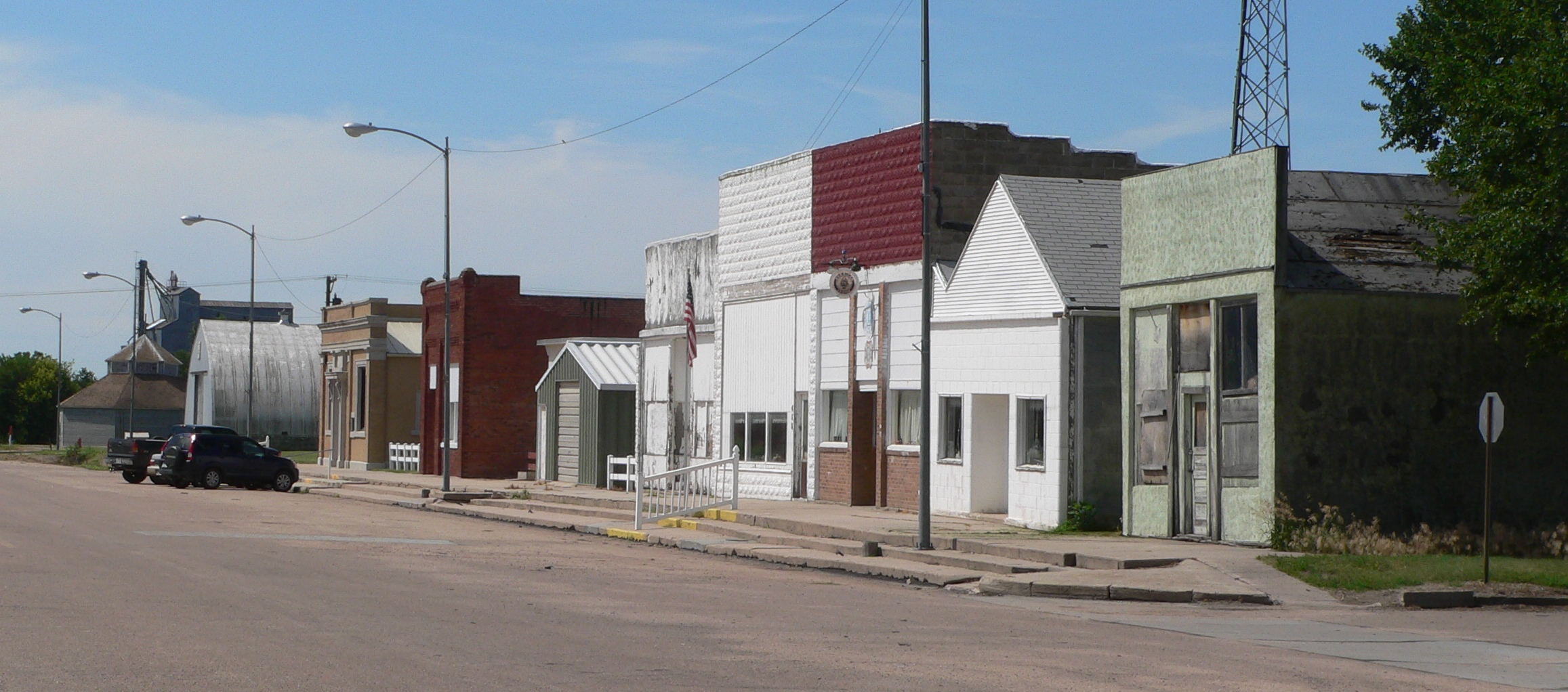 Bartley funeral homes funeral services flowers in nebraska for Nebraska home builders
