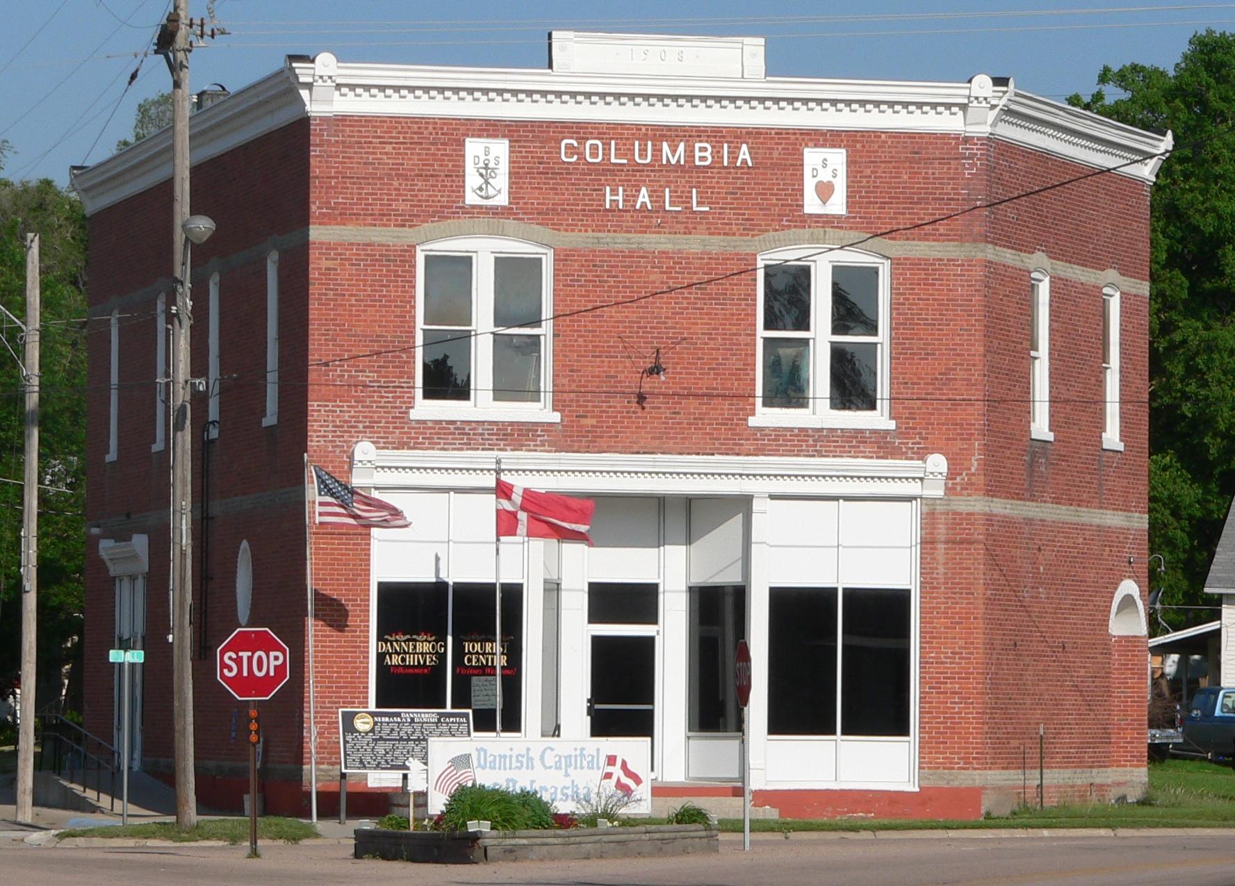 Image Result For Hall County Nebraska Building Codes