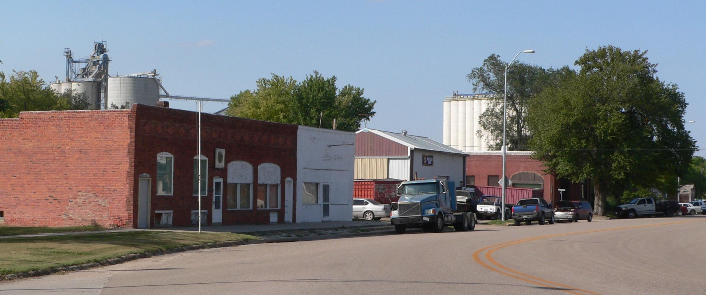 Edison Funeral Homes Funeral Services Flowers In Nebraska
