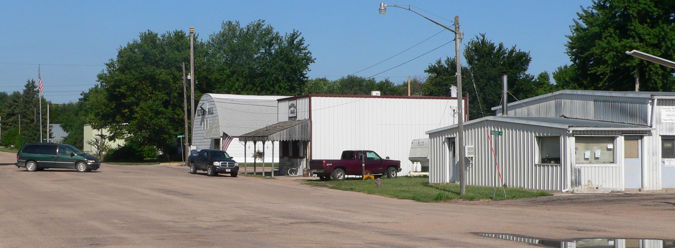 Elyria funeral homes funeral services flowers in nebraska for Nebraska home builders