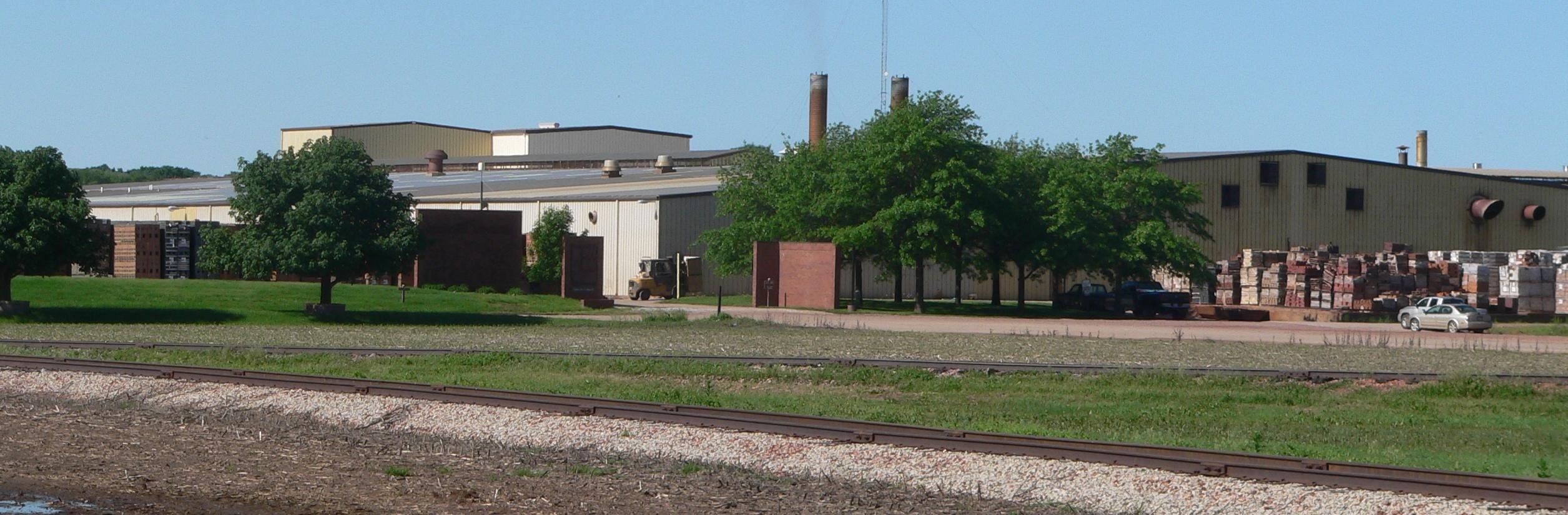 Endicott funeral homes funeral services flowers in nebraska for Nebraska home builders