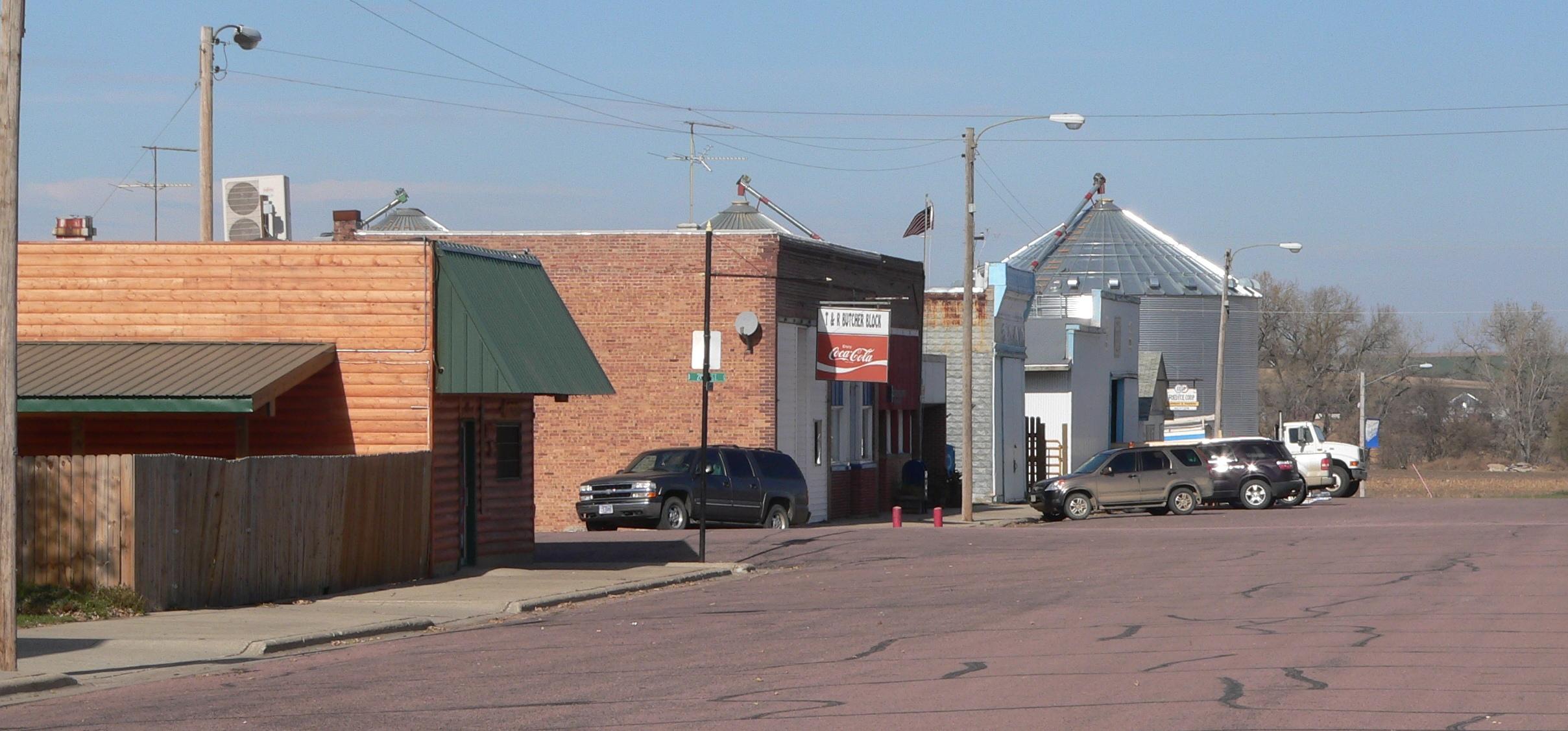 Fordyce Funeral Homes Funeral Services Amp Flowers In Nebraska