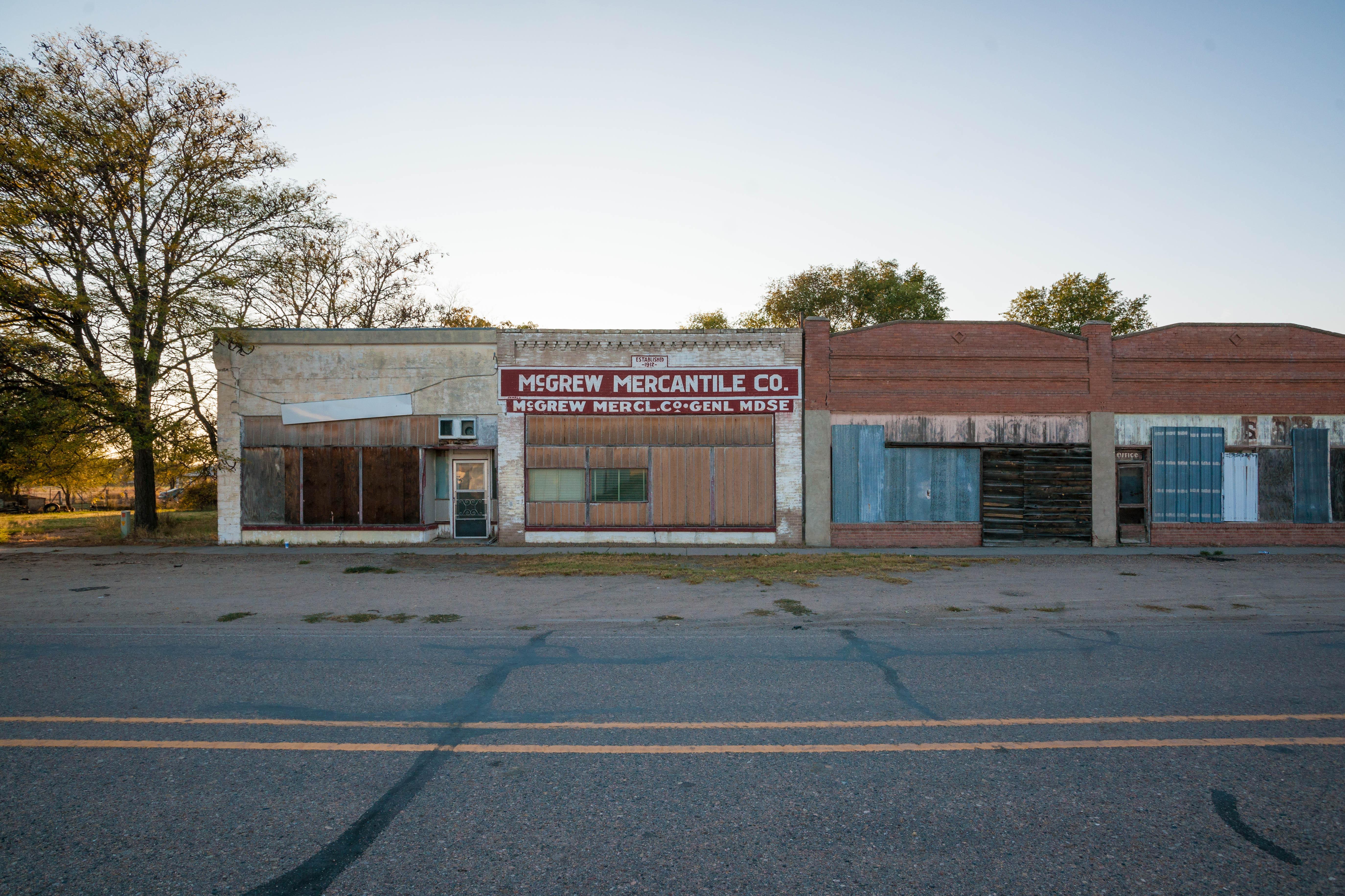 Mcgrew Funeral Homes Funeral Services Flowers In Nebraska
