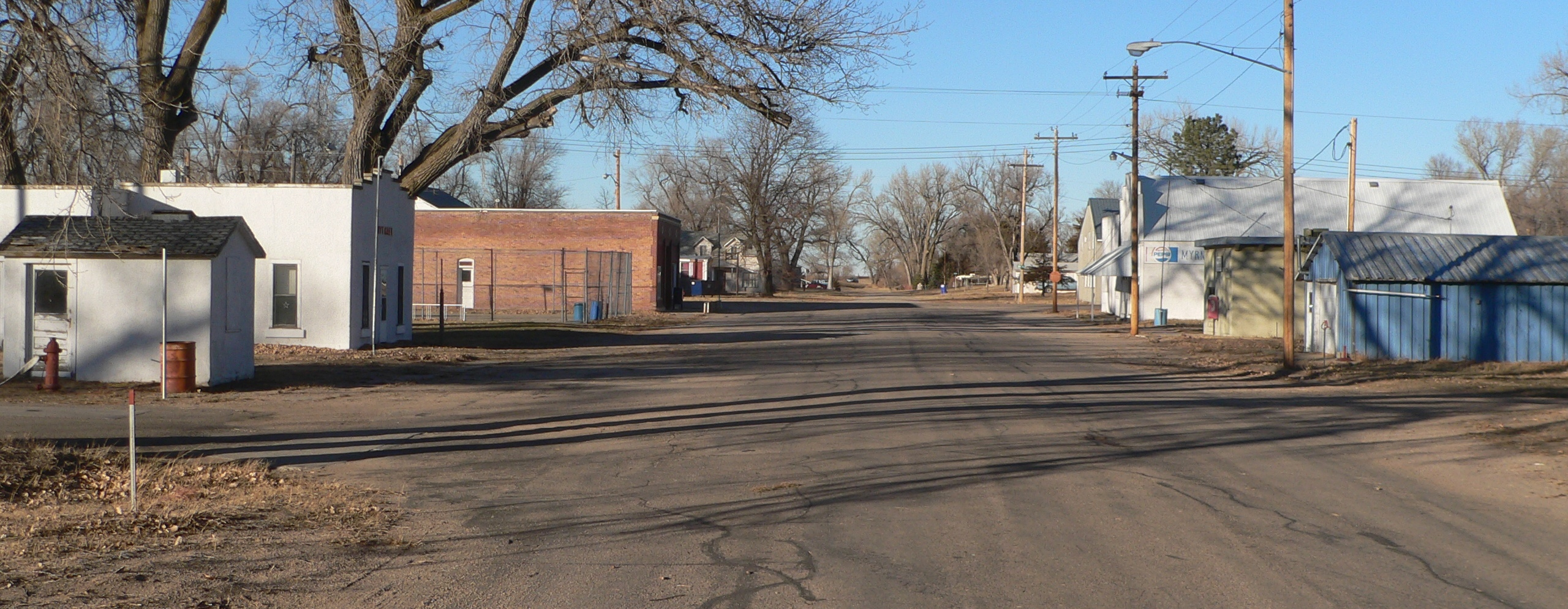 Newport Funeral Homes, funeral services & flowers in Nebraska