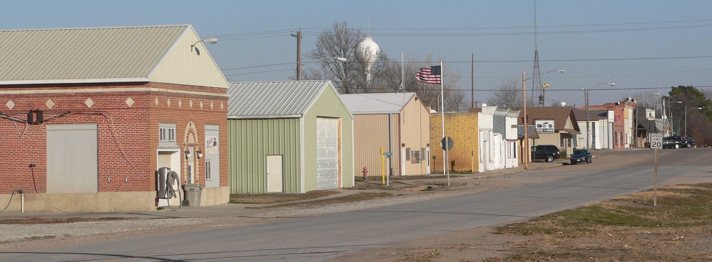 Funeral Homes In Central City Ne