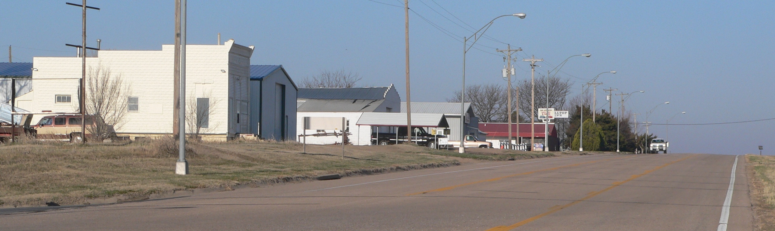 Axtell NE Real Estate  Axtell Homes for Sale  realtorcom