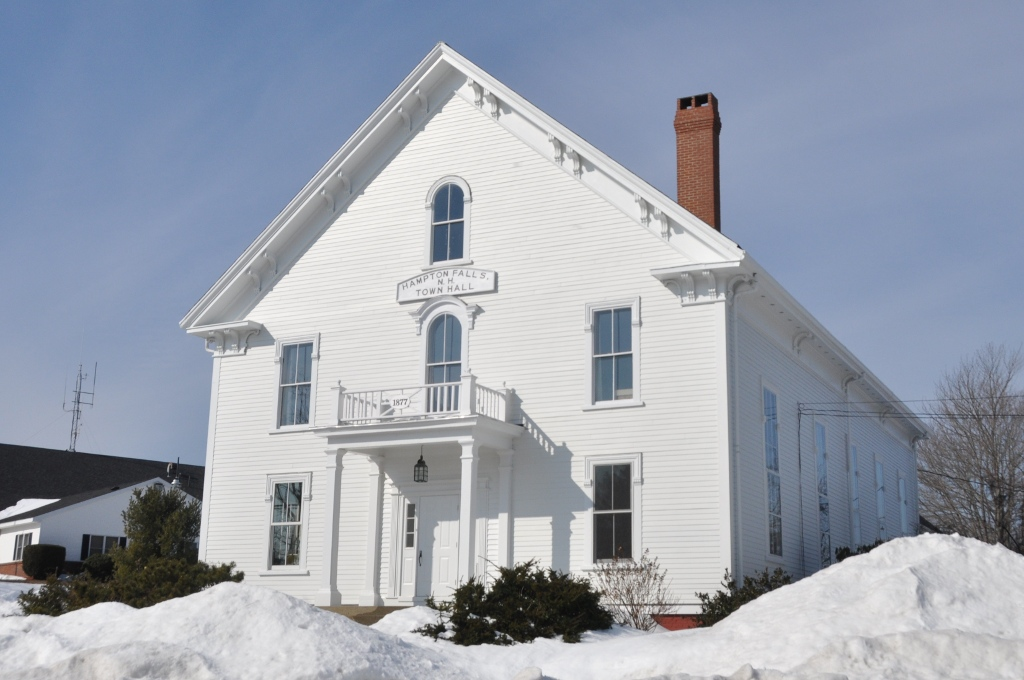 Hampton falls funeral homes funeral services flowers in for Home builders in new hampshire